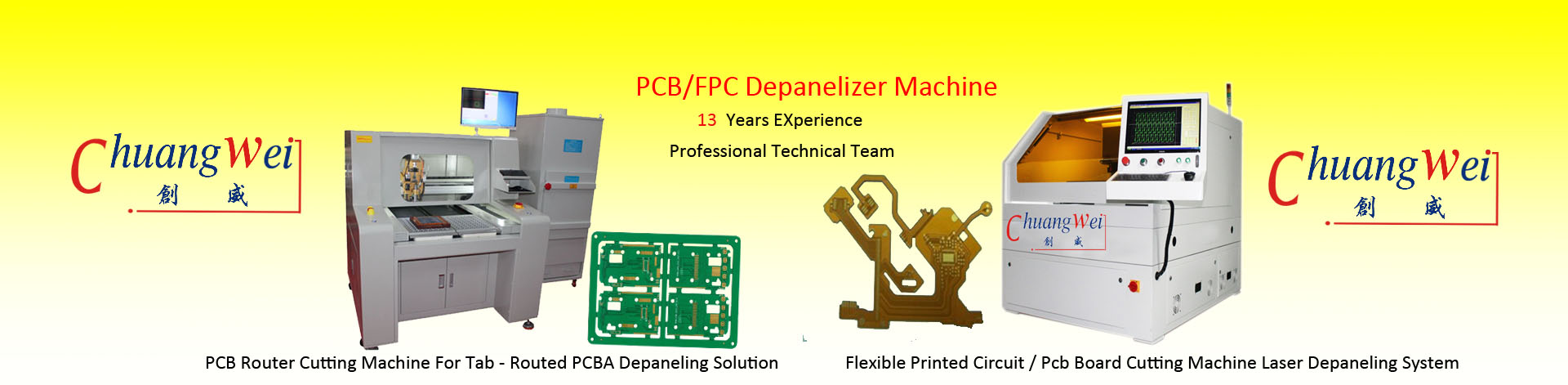Depaneling Pcb Fpc Laser Separatingpcb Cutting For Led Depanel Machine Pcba Printed Circuit Board Is A Special Router Depanelizer
