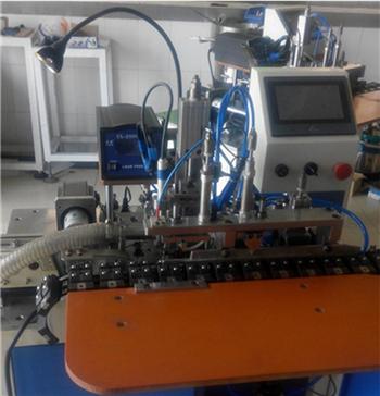 pcb soldering machine,CW-36